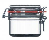 125g Clip Top Preserving Jar