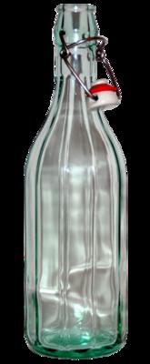 750ml Swing Stopper Bottle