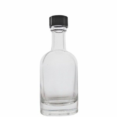 50ml Nocturne Bottle