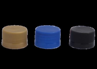 28mm Duet Caps