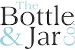 The Bottle & Jar Company