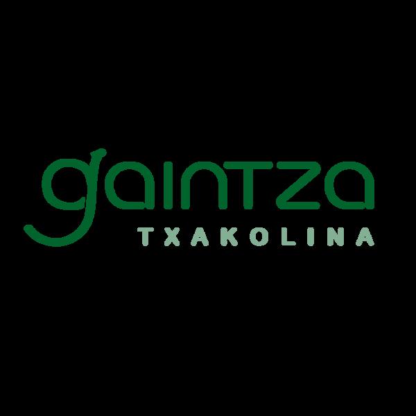 Gaintza Txakolina