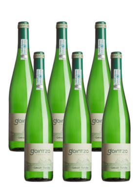 Txakoli Gaintza, 6 botellas