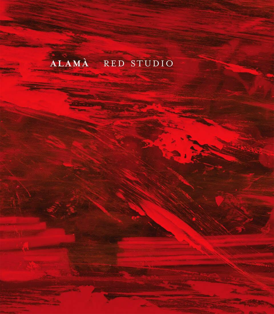 Alamà   Red Studio