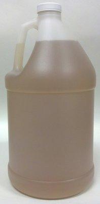 MANUAL HYDRAULIC PRESSES - Napa Fermentation Supplies