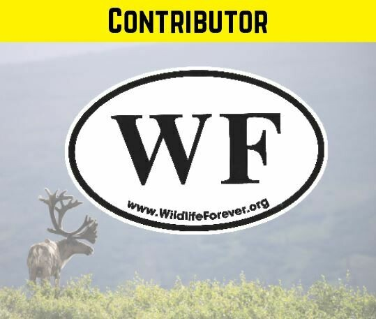 Contributor Membership