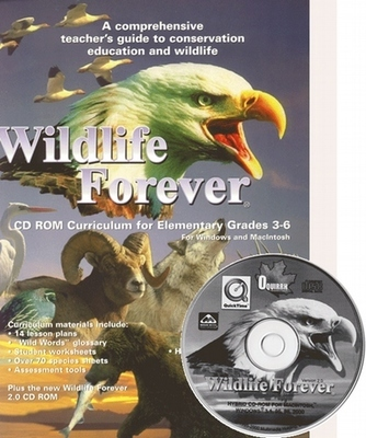 14-Lesson Plan Curriculum with Interactive CD