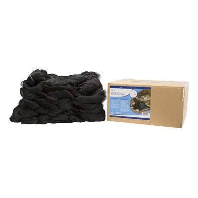 Aquascape Bulk Protective Pond Netting - 30'x50'