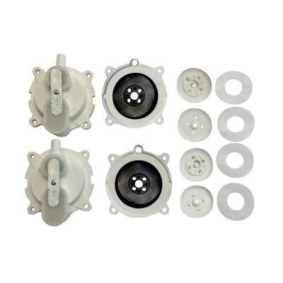 Diaphragm Maintenance Kit for KA-40 & KoiAir 2