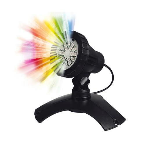 Pondmax 1 9w small led colour changing light starter kit for Koi pond gift ideas