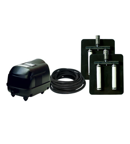 KoiAir 2 Pond Aeration System by AirMax