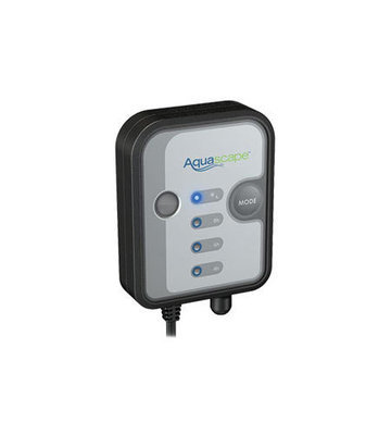 Aquascape LED Light Photocell With Timer