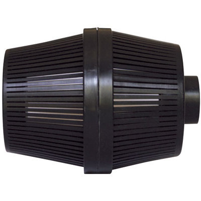 Rigid Prefilter for Pondmaster Magdrive Pumps