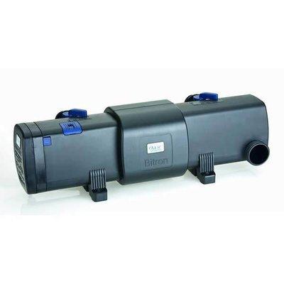Oase Bitron C 110 W UV Clarifier