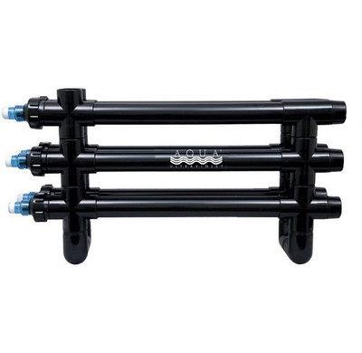Aqua 240 Watt UV Clarifier For Ponds