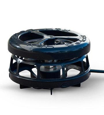 Deluxe Perfect Climate Pond De-Icer / Heater -250 Watt