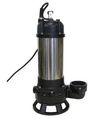 17,500 GPH Easy Pro High Volume Pump
