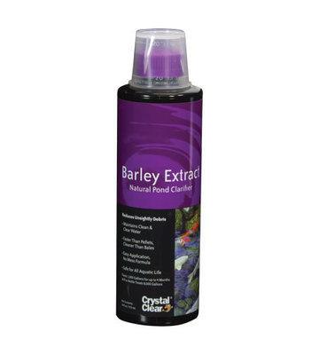 CrystalClear Barley Extract - 16 oz