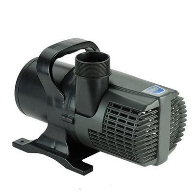 Oase Waterfall Pump 6600 GPH
