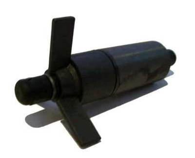 Replacement Impeller for PondMaster Magdrive 250 Pump