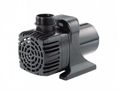 2050 GPH Waterfall Pump