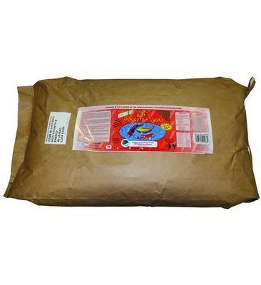 Microbe Lift / Legacy High Growth & Energy Koi Food - 40 lb Bag