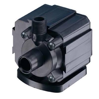 PondMaster 350 GPH Pond-Mag Pump