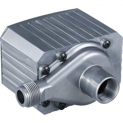 PondMaster 1800 GPH Pond-Mag Pump