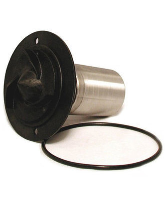 Replacement Impeller (Rotor) for PondMaster Pro-Hy Drive 4800 Pump