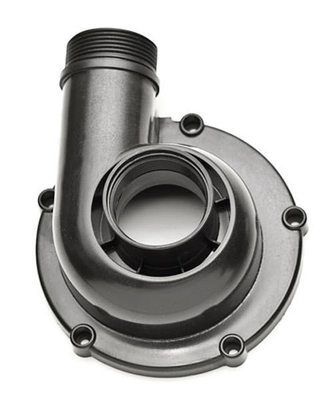 Replacement Volute (Pump Cover) for PondMaster Pro-Hy Drive 1600 to 2100 Pump