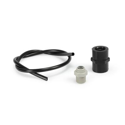 Aquascape Fill Valve Irrigation Conversion Kit 1/2