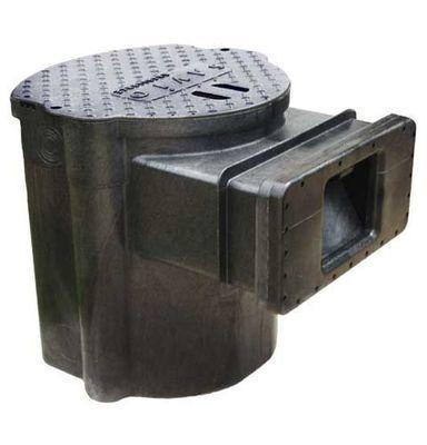 Savio Skimmer Filter For Ponds