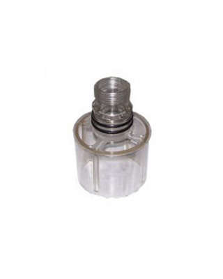 Replacement Shaft Adapter For Pondmaster Pressure Filters