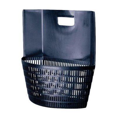Replacement Savio Skimmer Leaf Basket