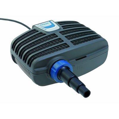 Oase AquaMax Eco Classic 1200