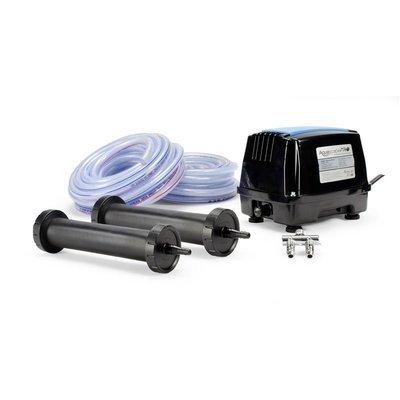 Aquascape Pro Air 60 Aeration Kit