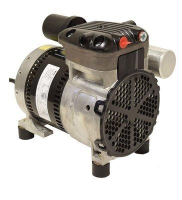 1/4 HP Rocking Piston Compressor