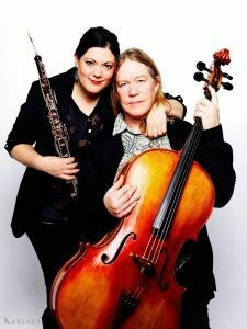 Ultima Thule in Concert : Sat, April 11th