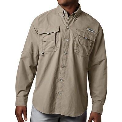 Mens Expo Shirt