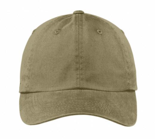 Expo Hat