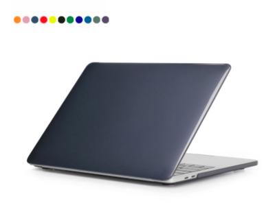 Ochranný kryt pro Macbook Air 13.3