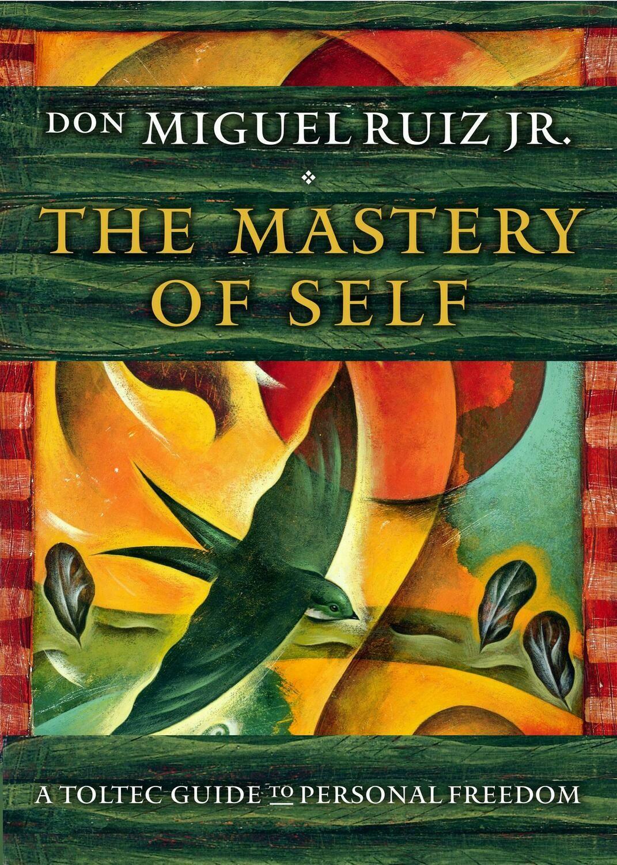 Toltec Wisdom - 3 Book Package