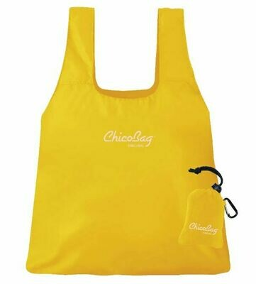 Buttercup Chico Bag