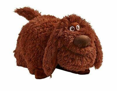 Pillow Pet Duke