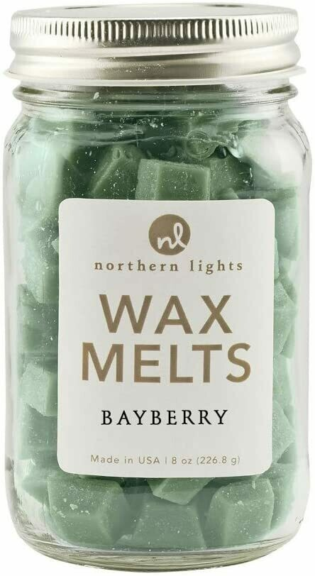 Bayberry Wax Melts