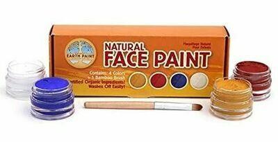 Face Paint Mini