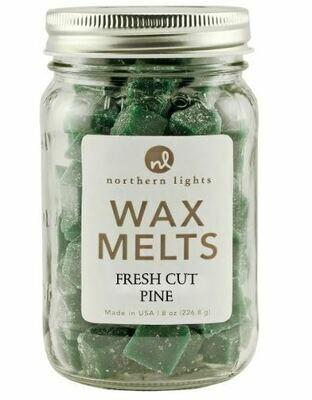 Fresh Cut Pine Wax Melts