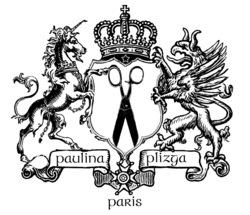 Paulina Plizga's store