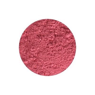 Colour Splash Dust -MATT BRIGHT PINK -Σκόνη Ματ 5γρ