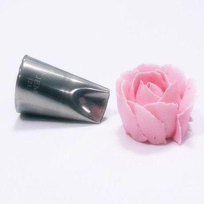 JEM Nozzle -Petal/Ruffle MEDIUM No.121